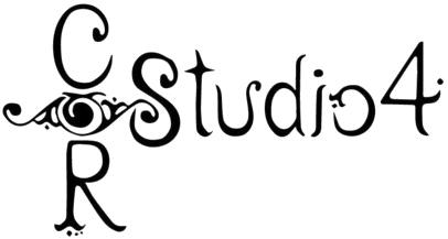 CRStudio4